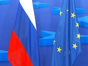 МИД, Германия, Россия, ЕС