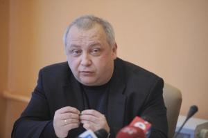 порошенко, грынив, администрация президента