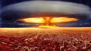 новости России, Владимир Путин, безопасность, ядерный взрыв, общество