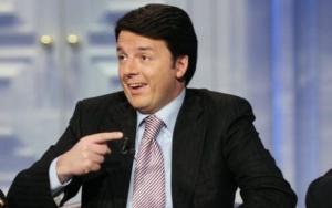 Милан, переговоры, Путин, Порошенко, Ренци
