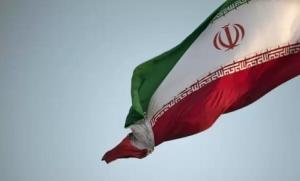 иран, санкции, политика, атом
