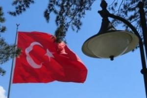 анкара, взрыв, происшествия, обществ,эрдоган