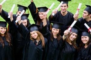 ДонНТУ, чебный год, университет, студенты, преподаватели, образование