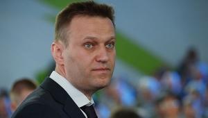 Украина, Россия,Крым, Крымнаш, соцсети Навальный
