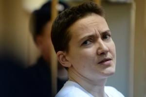 украина, россия, савченко надежда, адвокаты, состояние здоровья, 2 килограмма, медики, голодовка