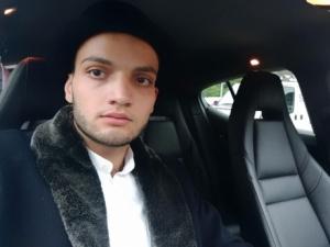 лондон, теракт, подозреваемые, полиция, жертвы