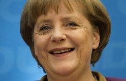 меркель, германия, китай, вертолеты