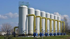 канада, украина, газ, экономика, происшествия, общество, министр энергетики, карр