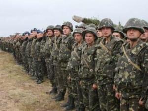 украина, оун, донбасс, всу, армия украины, минобороны