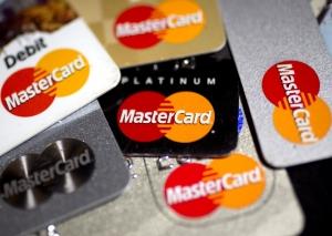 хакеры, кибератака, финансы, Mastercard, Мексика
