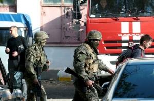керчь, крым, стрельба, убийство, украина, рф, скандал, росляков, тымчук
