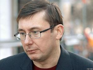 порошенко, ато, донбасс, луценко