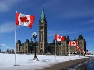 Канада, помощь, Украина, новости, политика, реформы, общество