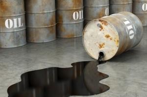 нефть, торги, биржа, стоимость