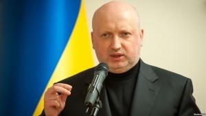 Украина, Запад, Европа, Россия, Северный поток-2, Турчинов, заявление, двойные стандарты, политика, газопровод, новости