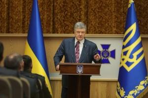порошенко, выборы, сбу, россия, агрессия, вмешательство