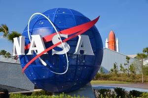 космос, земля, сша, украина, астронавты
