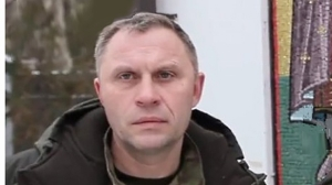 донбасс, ато, восток украины, происшествия, общество, днр, лнр, фоминов