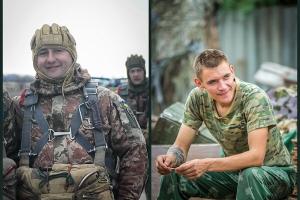 война на донбассе, потери, перемирие, всу, оос, армия украины, морпехи, боевики, террористы, армия россии, лнр, днр, новости украины