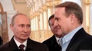 Россия, политика, путин, режим, украина, медведчук