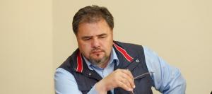 СБУ, задержан, журналист, мобилизация, призыв, бойкот