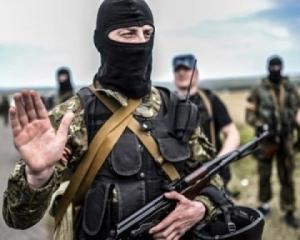 """украина, донбасс, военнослужащие, плен, обмен пленными, василий вовк, дарья морозова, сбу, """"днр"""", """"лнр"""""""