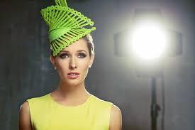 Катя Осадчая, телеведущая, журналист, общество, известная личность, культура, имидж, поклонники, изменения, внешность, подробности