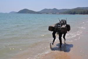 Роботы, ученые, технологии, youtube, видео