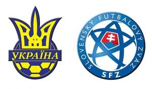 сборная украины по футболу, сборная словакии по футболу, прямая видео-трансляция, новости футбола, евро-2016