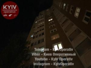 киев, самоубийство, мужчина, фото, кадры, происшествия, чп, криминал, новости украины