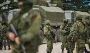 луганск, лнр, армия украины, происшествия, ато, донбасс, новости украины