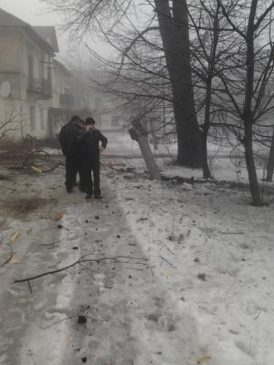 макеевка, днр. армия украины, ато, происшествия, новости украины, донбасс