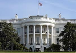 сша, россия, политика, дипломатическая собственность, санкции, трамп