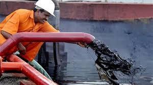 нефть, баррель, WTI, Brent