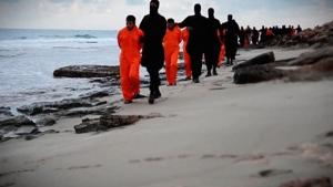исламское государство, терроризм, происшествия, ирак
