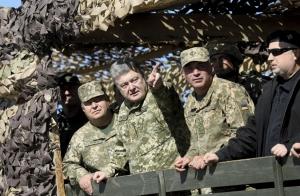 Петр Порошенко, президент Украины, политика, новости, СНБО, Турчинов,секретный указ