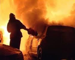 кировоград, днепропетровская область, происшествия, политика. общество, мвд украины, новости украины