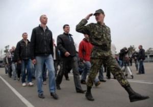 верховная рада. политика. общество, мобилизация, новости украины