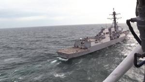 военная база, ВМС Украины, Азовское море, российская агрессия, новости, Украина, Кабмин