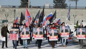 Россия, политика, общество, санкции в отношении России, мнение, опрос, ВЦИОМ