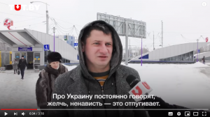 Александр Лукашенко, Беларусь, новости с РФ, новости, Минск, Москва Украина