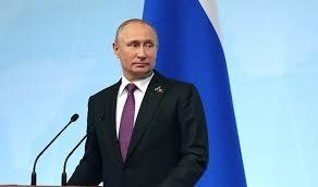 Украина, Донбасс, Конфликт, Миротворцы, Путин, Кремль, Портников.