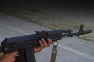 запорожье, вооруженные силы украины, происшествия, армия украины, ато