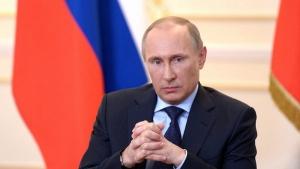 россия, путин, армия, закон, уклонист, госслужба, агрессия