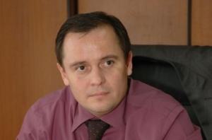 прокурор харькова, отставка, рапорт, заявление
