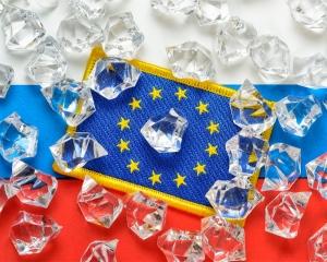 евросоюз, политика, санкции против россии, общество, балога