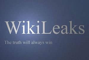 WikiLeaks, утечка, дубаи, россия, скандал, криминал, коррупция