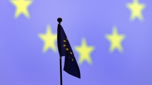 россия, евросоюз, санкции, политика, экономика, украина