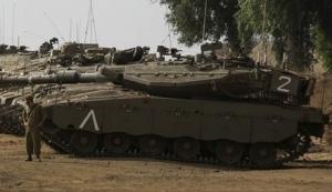 ДНР, отвод вооружений, 20 октября, захарченко, украинские силовики