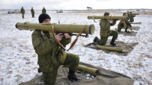 оружие, сша, украина, ато, донбасс, донецкая республика, днр, лнр, донецк, лугаснк, всу, армия украины, нацгвардия
